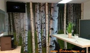 birkenst mme f r ihr individuelles wohnambiente. Black Bedroom Furniture Sets. Home Design Ideas